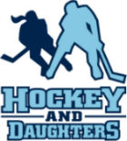Hockey & Daughters